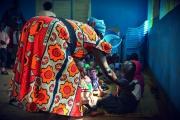 Dentists For Africa - Kindergarten