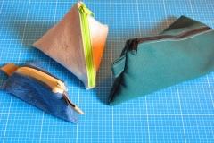 2019_03_27_reissverschlusstasche_07_pyramidentaschen (Copy)