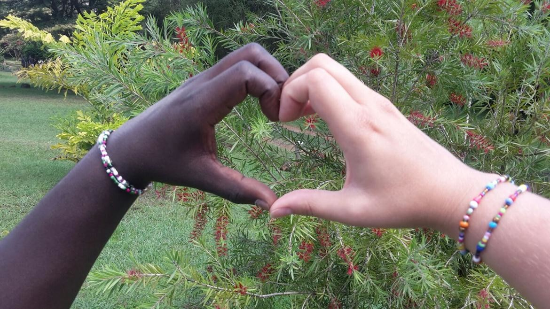 Dentists for Africa e.V. – humanitäre Hilfe durch Handarbeitsprojekte