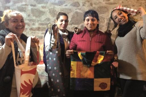 Amaro Kher – Förderverein unterstützt Roma in Mazedonien