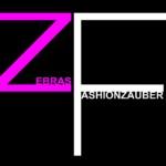 Sarah Küchler von Zebras Fashionzauber im Interview