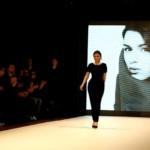 Mira Shuti – vom Traum zum Beruf: Modedesign