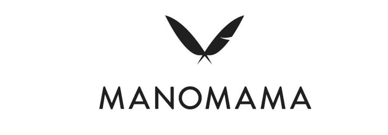 Manomama_Logo