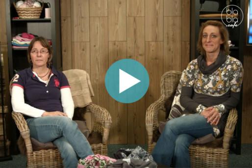 """Anna """"desonne"""" im Interview: Praktische Nähtipps & Erfahrungen (VIDEO)"""