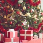 Warum feiern wir eigentlich Weihnachten?