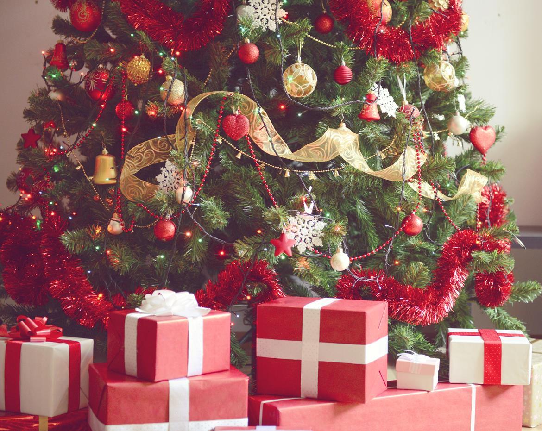 warum feiern wir eigentlich weihnachten. Black Bedroom Furniture Sets. Home Design Ideas