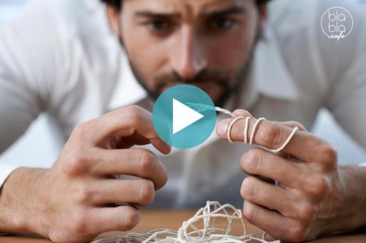 Männer an der Nadel – Die ultimative Näh-Challenge