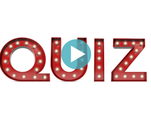Das Quiz mit Chris – Folge 2