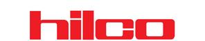Hilco - Welt der Modestoffe