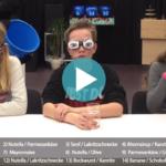 Der Battler – DIE epische Gameshow: Nachwuchs-Special (Sendung am 23.01.2018)