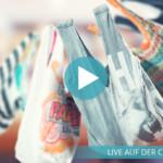 oh NÄH! – Live von der CREATIVA aus Dortmund (Aufzeichnung vom 16.03.2018)