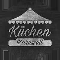 Küchenkarussell