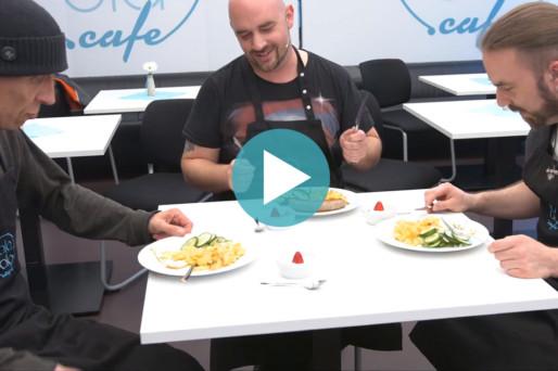 Küchenkarussell – Hausmannskost à la Zwakkelmann (Aufz. v. 30.04.2019)