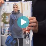 oh NÄH! – Hoodies mit trendy Extras (Aufz. v. 17.05.2019)
