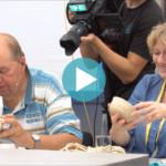 oh NÄH! – Taschen- & Knoten-Spezial (Aufz. vom 23.08.2019)