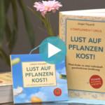 Come Together – Lust auf Pflanzenkost - mit Jürgen Piquardt (Aufz. v. 28.11.2019)