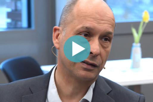 Come Together – German Doctors e.V. - mit Dr. Harald Kischlat (Aufz. v. 11.03.2020)