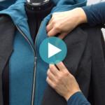 oh NÄH! – Sweatrock & Curvy-Style-Blazer (Aufz. v. 06.11.2020)