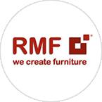RMF Möbel