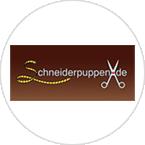 Schneiderpuppen.de