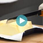 Küchenkarussell – Blätterteig-Cremekuchen (Aufz. v. 19.01.2021)