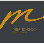 Mira Rostock
