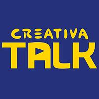 CREATIVA-Talk