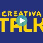 Creativa-Talk – Slow Fashion aus gemeinsamen Anbau (Sendung am 21.09.2021)
