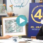 CREATIVA-Talk – Aufbruch (Aufz. v. 23.03.2021)