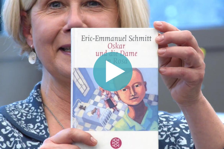 Come Together – Frag OSKAR - Kinderhospizarbeit (Aufz. v. 09.03.2021)
