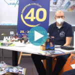 CREATIVA-Talk – Airbrush – D.I.Y. Home Decoration (Aufz. v. 20.04.2021)
