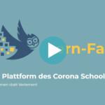 Come Together – Lern-Fair (Aufz. v. 01.06.2021)