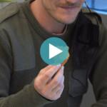 Küchenkarussell – Chicken Nuggets (Aufz. v. 11.05.2021)