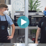 Küchenkarussell – EM-Spezial: Fish 'n' Chips (Aufz. v. 29.06.2021)