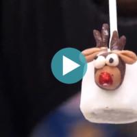 Küchenkarussell – Torty's Backzubehör Shop: Cakepops backen — mit Aga (Aufz. v. 11.12.2018)