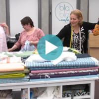 oh NÄH! – Damenkleid & Kinderkleid (Aufz. v. 08.03.2019)