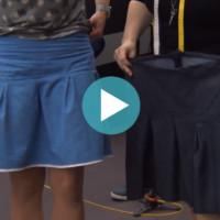 oh NÄH! – Röcke vs. Action Pants (Sendung am 26.04.2019)