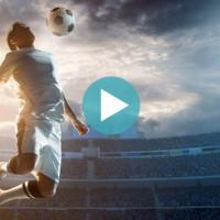 Es wird gezockt… – FIFA 17 im blabla.cafe